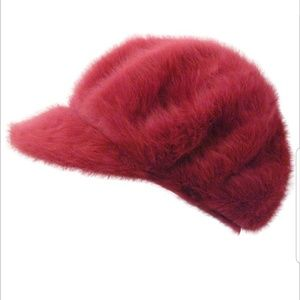 Kangol Furgora Ladies Apple Hat